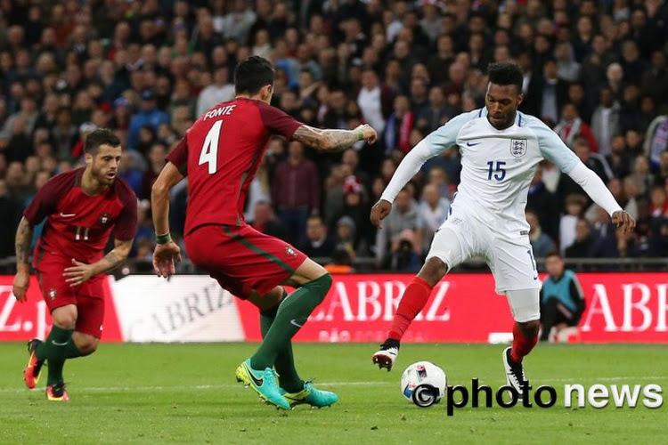 """Engelsen hebben jongste ploeg op EK: """"Maar dat is geen excuus"""""""