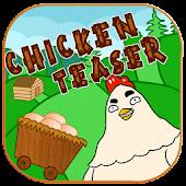 Chicken Teaser