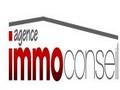 Logo de AGENCE IMMO CONSEIL