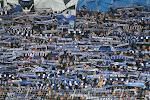 Niet alleen feest in München! Arminia Bielefeld keert na 11 jaar terug naar de Bundesliga
