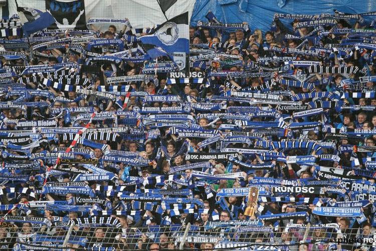 Un final palpitant en Division 2 allemande : Hambourg manquera-t-il encore le train vers l'élite ?