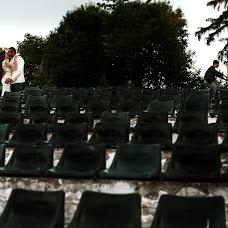 Wedding photographer Ionut bogdan Patenschi (IonutBogdanPat). Photo of 21.08.2017