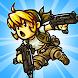 メタルスラッグインフィニティ - 放置系RPG - Androidアプリ