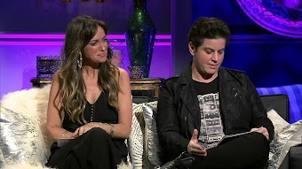 Vanderpump Rules: After Show, Ep. 9