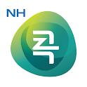 NH콕뱅크 icon
