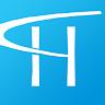 com.highmark.hmmobile