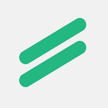 JobSwipe ™  App