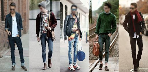 Приложения в Google Play – New <b>Mens Fashions</b> With 200+ ...