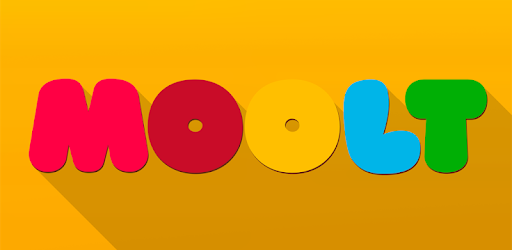 moolt   apps on google play