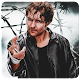 Dean Ambrose Wallpaper for PC-Windows 7,8,10 and Mac