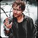 Dean Ambrose Wallpaper Download for PC
