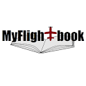 Myflightbook for Android icon