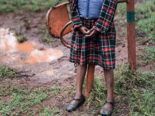 Image result for rape in kenya