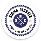 Sigma Classes