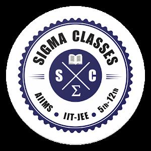 Sigma Classes