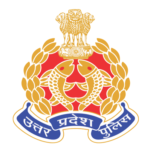 UP Police Traffic App - Apps on Google Play