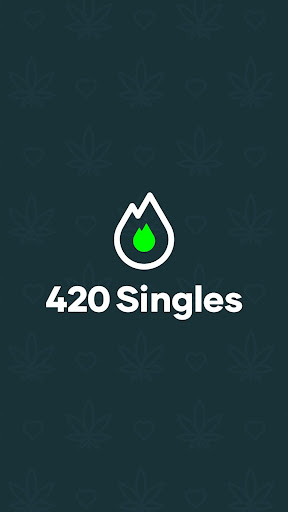 420 Singles 3.9.1 screenshots 1