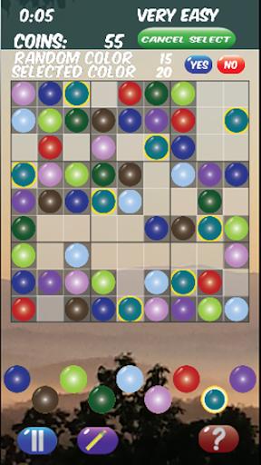 Sudoku Prism 1.0 screenshots 4