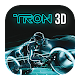 Trone 3D Races Simulation (game)