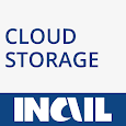 INAIL Cloud Storage (Unreleased) icon