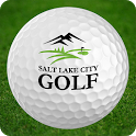 Golf Salt Lake City icon