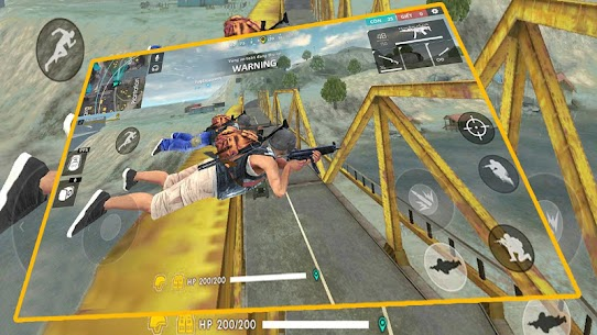 Guide For Free Fire 2020 Free 1