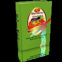 Wellness Dietetic icon