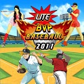BVP Baseball 2011 Lite icon
