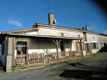 maison à Le Bouchage (16)