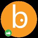 Guide Badoo Meet New People icon