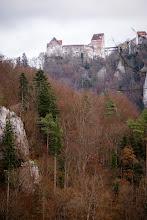 Photo: Burg Wildenstein