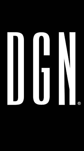 DGN Online Alışveriş