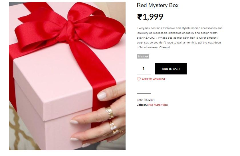 red-mystery-box-subscriptionboxes-india_image