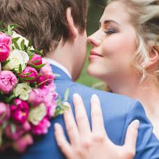 Wedding photographer Nikita Zhukov (NZhukov). Photo of 21.07.2015