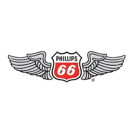 repüléssel kapcsolatos idézetek Phillips 66 Aviation – Alkalmazások a Google Playen