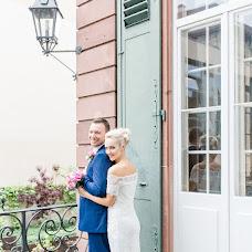 Wedding photographer Sasha Haltam (chloestudio). Photo of 12.06.2015