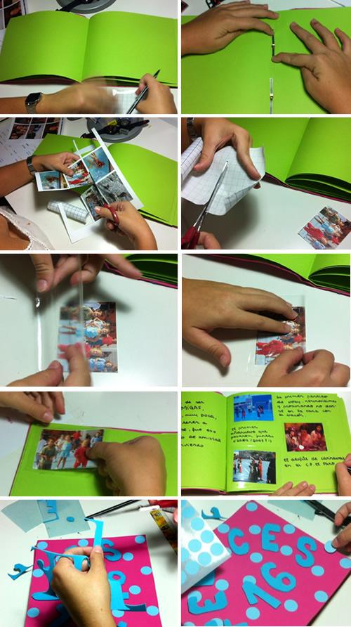 album_fotos_goma_eva.jpg
