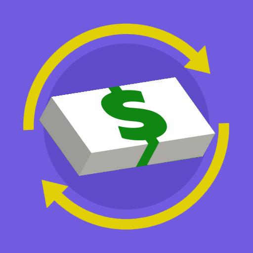 Ed Ads Aplikacije (APK) slobodan preuzimanje za Android/PC/Windows