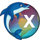 X Browser 2018 - Version X Browser 2018
