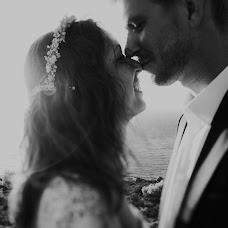 Hochzeitsfotograf Markus Morawetz (weddingstyler). Foto vom 04.10.2017