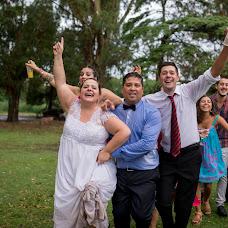 Wedding photographer Eduardo Leguey (BirdFotografia2). Photo of 18.09.2018