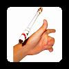Tricks Pen Spinning APK