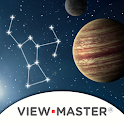 View-Master® Space icon