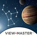 View-Master® : Espace icon