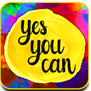 Motivational Quotes Wallpapers PRO APK for Bluestacks