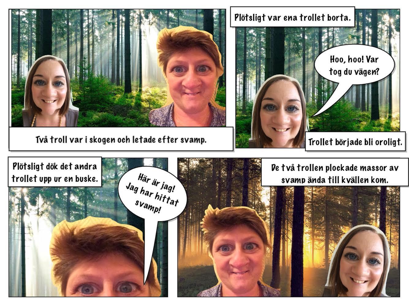 trollskogen.jpg