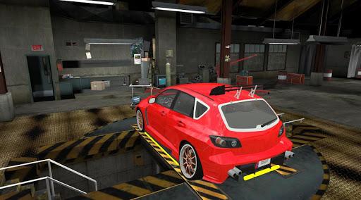 Drift & Race Multiplayer - Play With Friends filehippodl screenshot 5