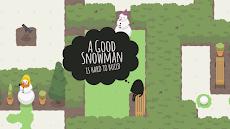 A Good Snowmanのおすすめ画像1