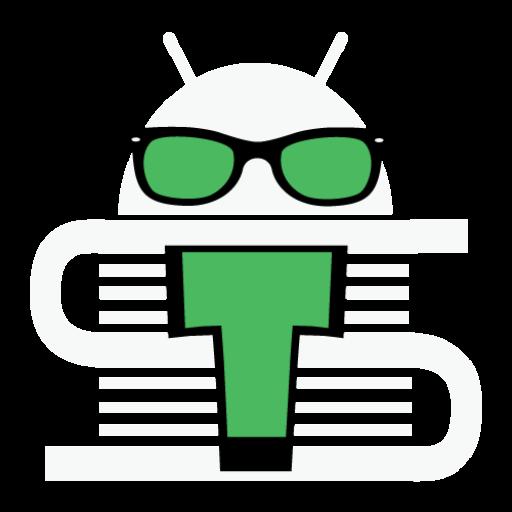 Tester App - Skholingua (app)