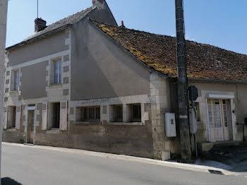 maison à Maire (86)
